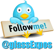 Glass Expos on twitter.